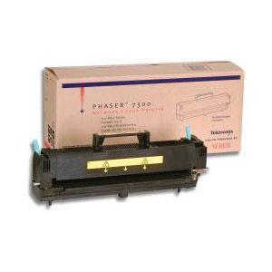 ��������� �������� Xerox Phaser 7300 ������ 220V 80� 016199900