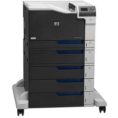 ������� HP Color LaserJet Enterprise CP5525xh CE709A