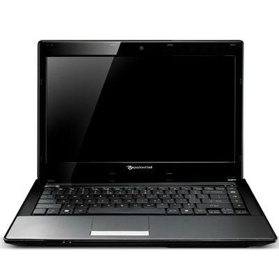 ������� Packard Bell EasyNote NM85-JN-201RU LX.BMQ01.004
