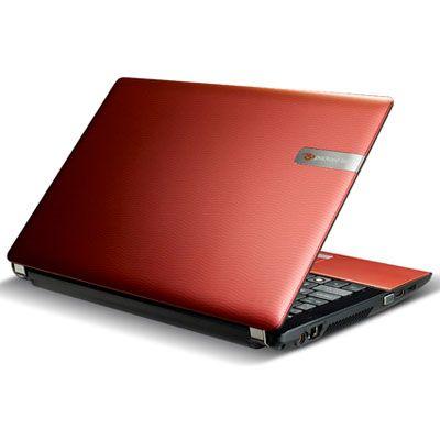 ������� Packard Bell EasyNote NM87-JN-201RU LX.BJM01.003