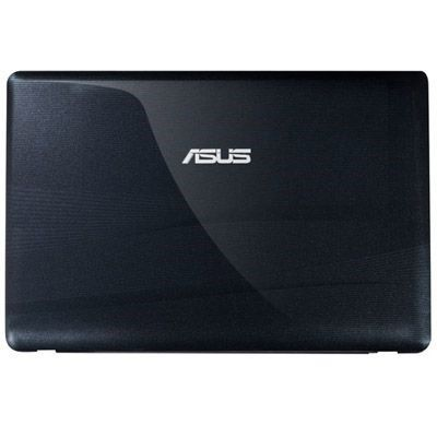 Ноутбук ASUS K52Jt (A52J) i3-370M Windows 7