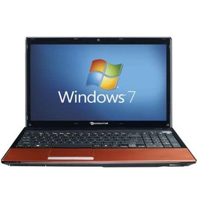 Ноутбук Packard Bell EasyNote TM83-SB-004RU LX.BKT01.002
