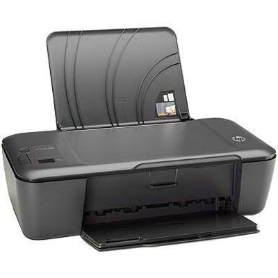 ������� HP DeskJet 2000 CH390C