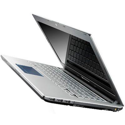 Ноутбук Packard Bell EasyNote NX86-JN-200RU LX.BLA02.015
