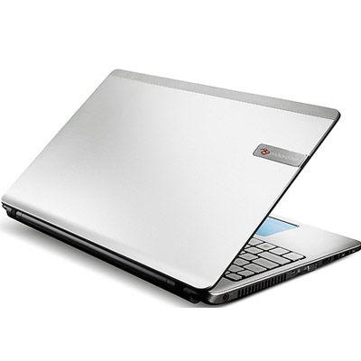 Ноутбук Packard Bell EasyNote TX86-JN-200RU LX.BK702.016