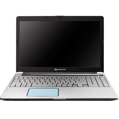 Ноутбук Packard Bell EasyNote TX86-JO-500RU LX.BR202.006