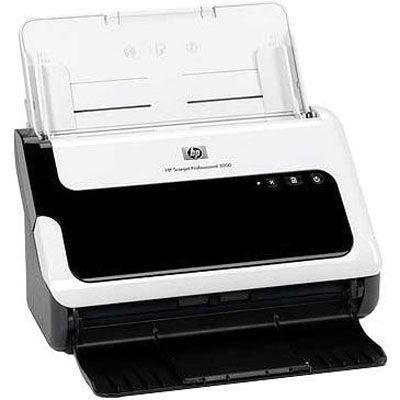 ������ HP Scanjet Professional 3000 L2723A