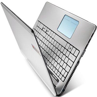 Ноутбук Packard Bell EasyNote TX86-JO-700RU LX.BR202.010