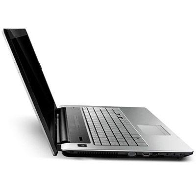 Ноутбук Packard Bell EasyNote LX86-JO-500RU LX.BQ902.011