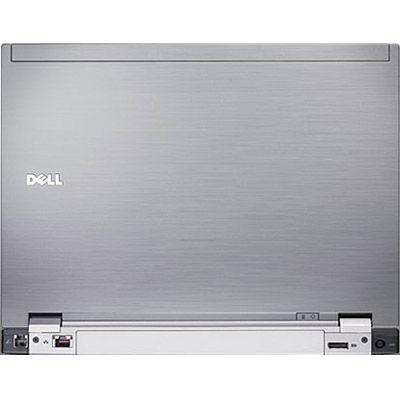 Ноутбук Dell Latitude E6410 i5-560 Silver E641-31346-13