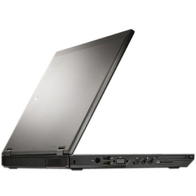 Ноутбук Dell Latitude E5410 i5-520M Silver E541-71035-02