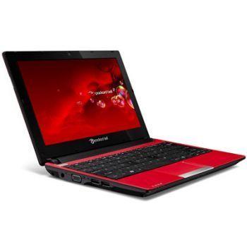 Ноутбук Packard Bell dot SE/R-202RU LU.BPQ0D.001