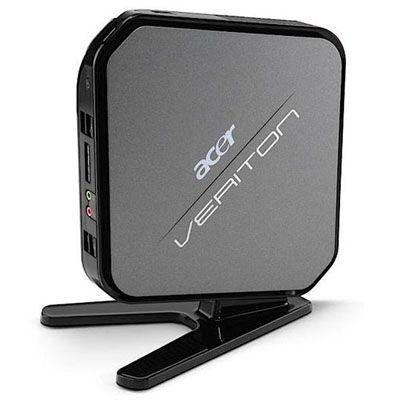 Неттоп Acer Veriton N281G PS.VBGE3.009