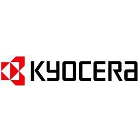 Расходный материал Kyocera Сервисный комплект Kyocera KM-1620/2020/1650/205 MK-413