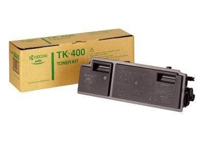 ��������� �������� Kyocera �����-�������� Kyocera FS-6020 10K ��-400