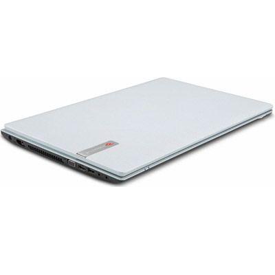Ноутбук Packard Bell EasyNote LM94-SB-100RU LX.BLR01.003