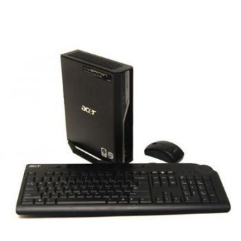 Настольный компьютер Acer Veriton L670G PS.V70E3.024