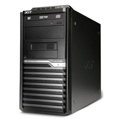���������� ��������� Acer Veriton M275 PS.VALE9.057