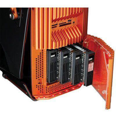 Настольный компьютер Acer Predator G7750 PT.SDEE2.136