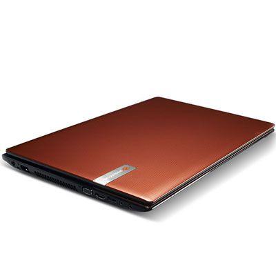 Ноутбук Packard Bell EasyNote LM87-AU-200RU LX.BJH01.001