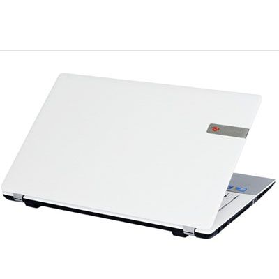 Ноутбук Packard Bell EasyNote LM98-AU-900RU LX.BMP01.001