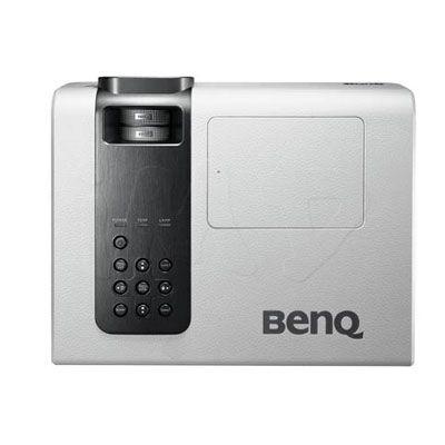 Проектор, BenQ W1000+