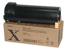 ��������� �������� Xerox �����-�������� 5665 013R90114