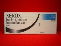 Расходный материал Xerox Тонер картридж голубой IGEN3 006R01301