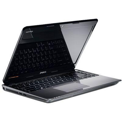 ������� Dell Inspiron M301Z K325 Silver 271807678