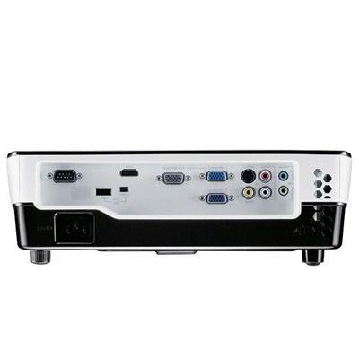 Проектор, BenQ MX660 9H.J3G77.13E