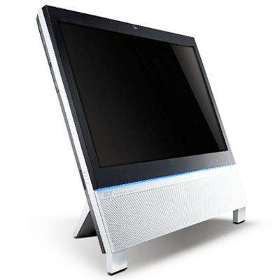 Моноблок Acer Aspire Z5751 PW.SF0E2.066