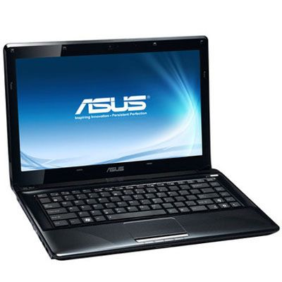 ������� ASUS K52N (A52N) V120 Windows 7