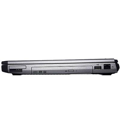 Ноутбук Dell Vostro 3300 i5-460M Y135F/460//Silver