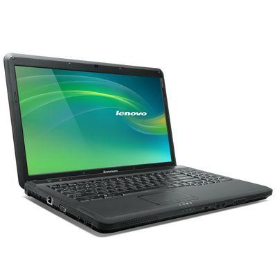 Ноутбук Lenovo IdeaPad G555A-M342G250S 59056268 (59-056268)