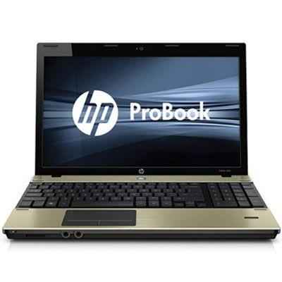 ������� HP ProBook 4520s XX775EA