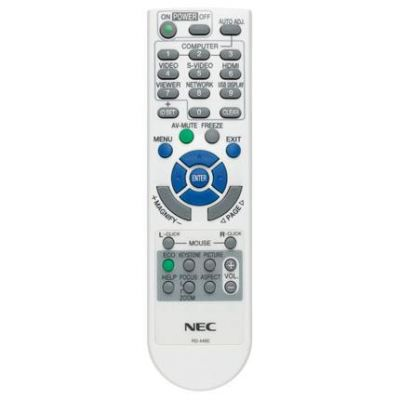 Проектор, Nec M300X