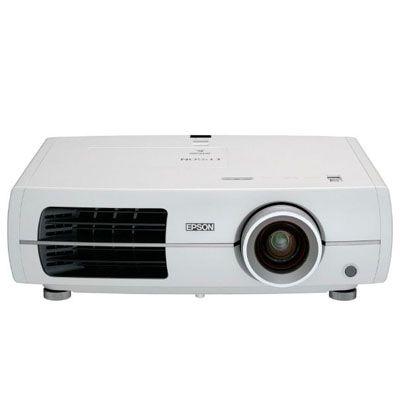 �������� Epson EH-TW3200 V11H416040LW