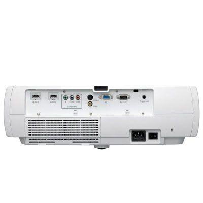 Проектор, Epson EH-TW3600