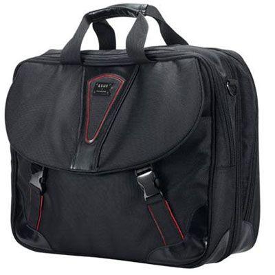 """����� ASUS Grander Carry Bag/Black for 16"""" 90-XB1U00BA00020-"""