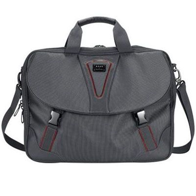 "����� ASUS Grander Carry Bag/Grey for 16"" 90-XB1U00BA00010-"