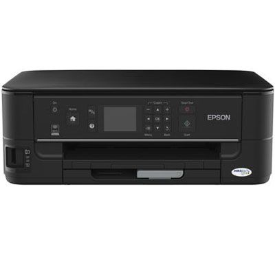 ��� Epson Stylus SX525WD C11CA70321