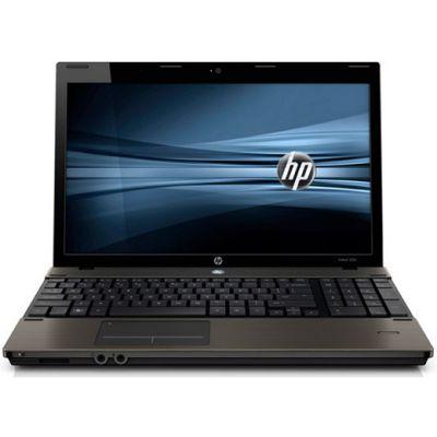 Ноутбук HP ProBook 4720s XX844EA