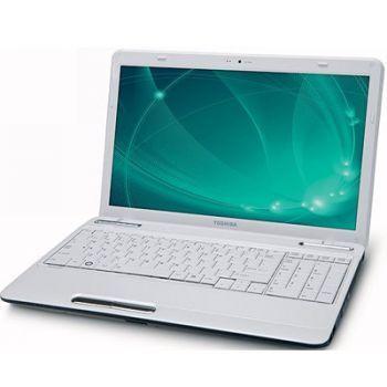 Ноутбук Toshiba Satellite L655-19D PSK1JE-08Y015RU