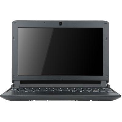Ноутбук Acer eMachines eM350-21G25ikk LU.NAH0D.152
