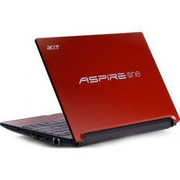 ������� Acer Aspire One AOD255E-2Drr LU.SF20D.011