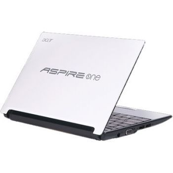 Ноутбук Acer Aspire One AOD255E-2Dws LU.SF30D.008
