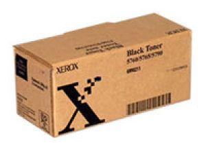 Расходный материал Xerox Тонер-картридж черный 5790 006R90211