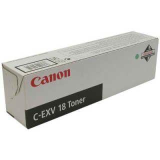 Тонер Canon C-EXV 28 Cyan /Зеленовато - голубой (2793B002)