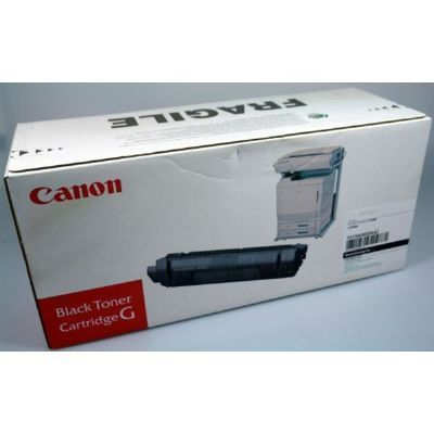 Картридж Canon CP660 Black/Черный G (1515A003)
