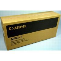 Расходный материал Canon drum UNIT/NP6030 1334A002